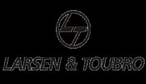 L-&-T-Logo