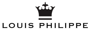 LOUIS PHILLIPE LOGO copy