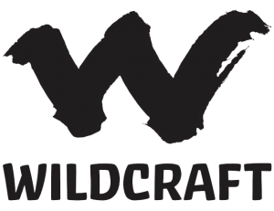 Wildcraft copy