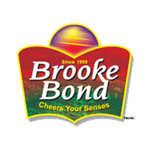 Brooke-Bond-Logo