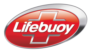 Lifebuoy-Soap copy