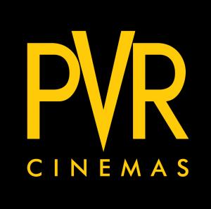 PVR-01
